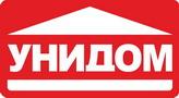 Унидом - Иваново